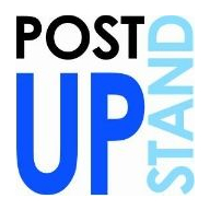 Post-Up Stand coupons