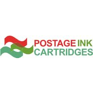 Postage Ink Cartridges coupons