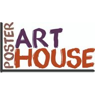 Poster Art House coupons