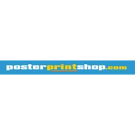 Posterprintshop.com coupons