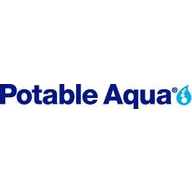 Potable Aqua coupons
