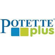 Potette® Plus coupons