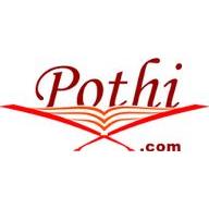 Pothi.com coupons