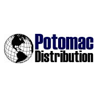 Potomac Distribution coupons