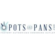 Pots and Pans coupons