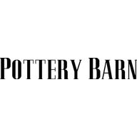 Pottery Barn coupons
