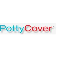 PottyCover coupons