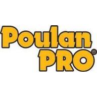 Poulan Pro coupons