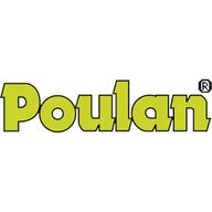 Poulan coupons
