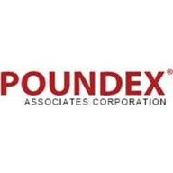Poundex coupons