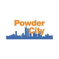 Powder City coupons