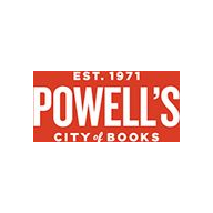Powell's Books coupons