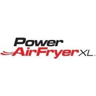 Power Air coupons