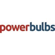 Power Bulbs coupons
