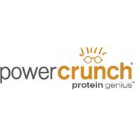 Power Crunch coupons
