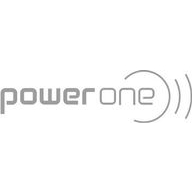 Power One coupons
