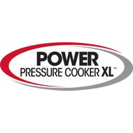 Power Pressure Cooker XL coupons