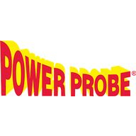 Power Probe coupons