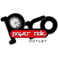 Power Ride Outlet coupons