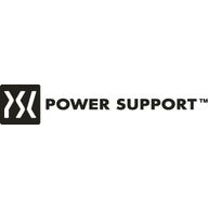 Power Support coupons