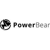 PowerBear  coupons