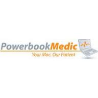 PowerbookMedic coupons