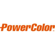 PowerColor coupons