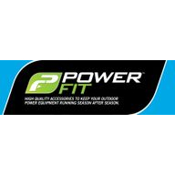 Powerfit coupons