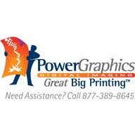 PowerGraphics coupons