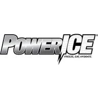 PowerICE coupons