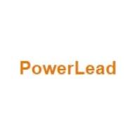 PowerLead coupons