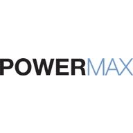 PowerMax coupons
