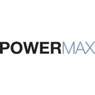 PowerMax coupons