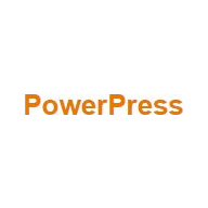PowerPress coupons