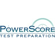 PowerScore coupons