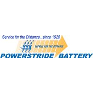 Powerstride Battery coupons