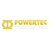 PowerTec coupons