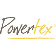 Powertex coupons