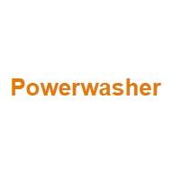 Powerwasher coupons