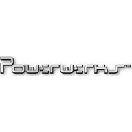 Powerwerks coupons