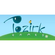 Pozirk Games coupons