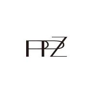 PPZ.com coupons