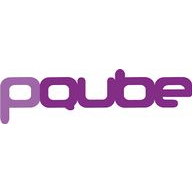PQube coupons