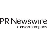 PR Newswire coupons