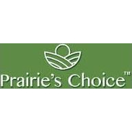 Prairie's Choice coupons