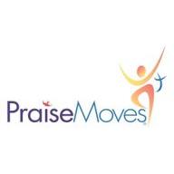 PraiseMoves coupons