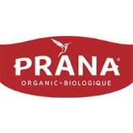 PRANA Bio coupons