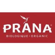 PRANA Snacks coupons