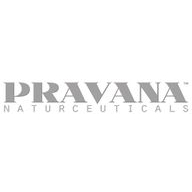 Pravana coupons