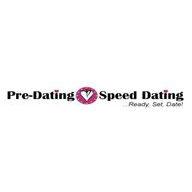 Pre-Dating Speed Dating coupons